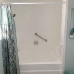 shower tiles_white