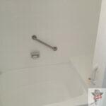 shower tiles_up close