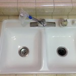 sinks_kitchen