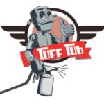 Tuff_Tub_Logo-1024x237_edit3