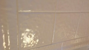resurfaced countertop_stunning surfaces
