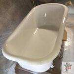 claw foot tub refinish_final