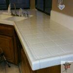 reglzing revolution_kitchen counter