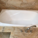 stunning soaker tub _ after 1