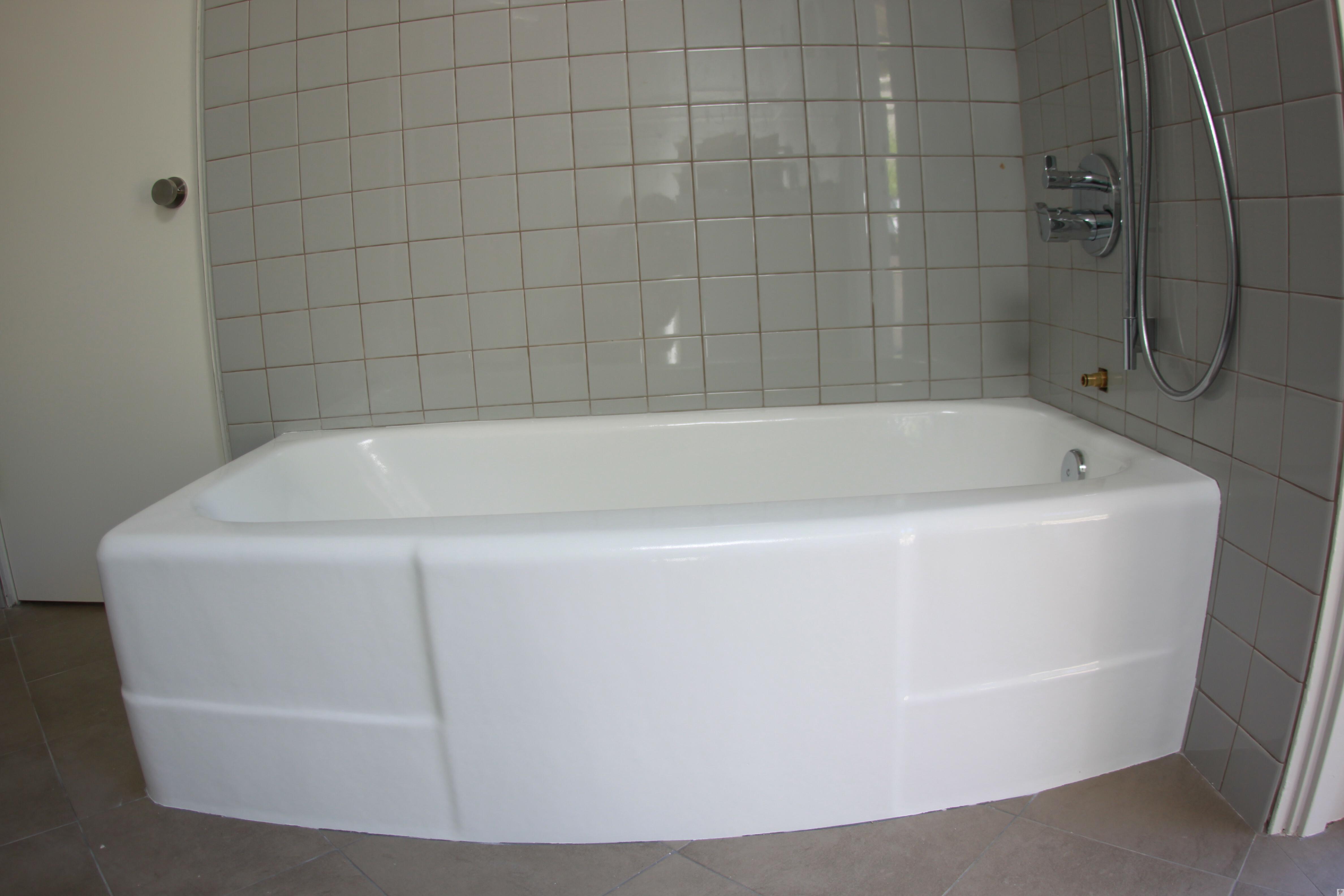 fantastic finish refinishing resurfacing bathroom showers. Black Bedroom Furniture Sets. Home Design Ideas