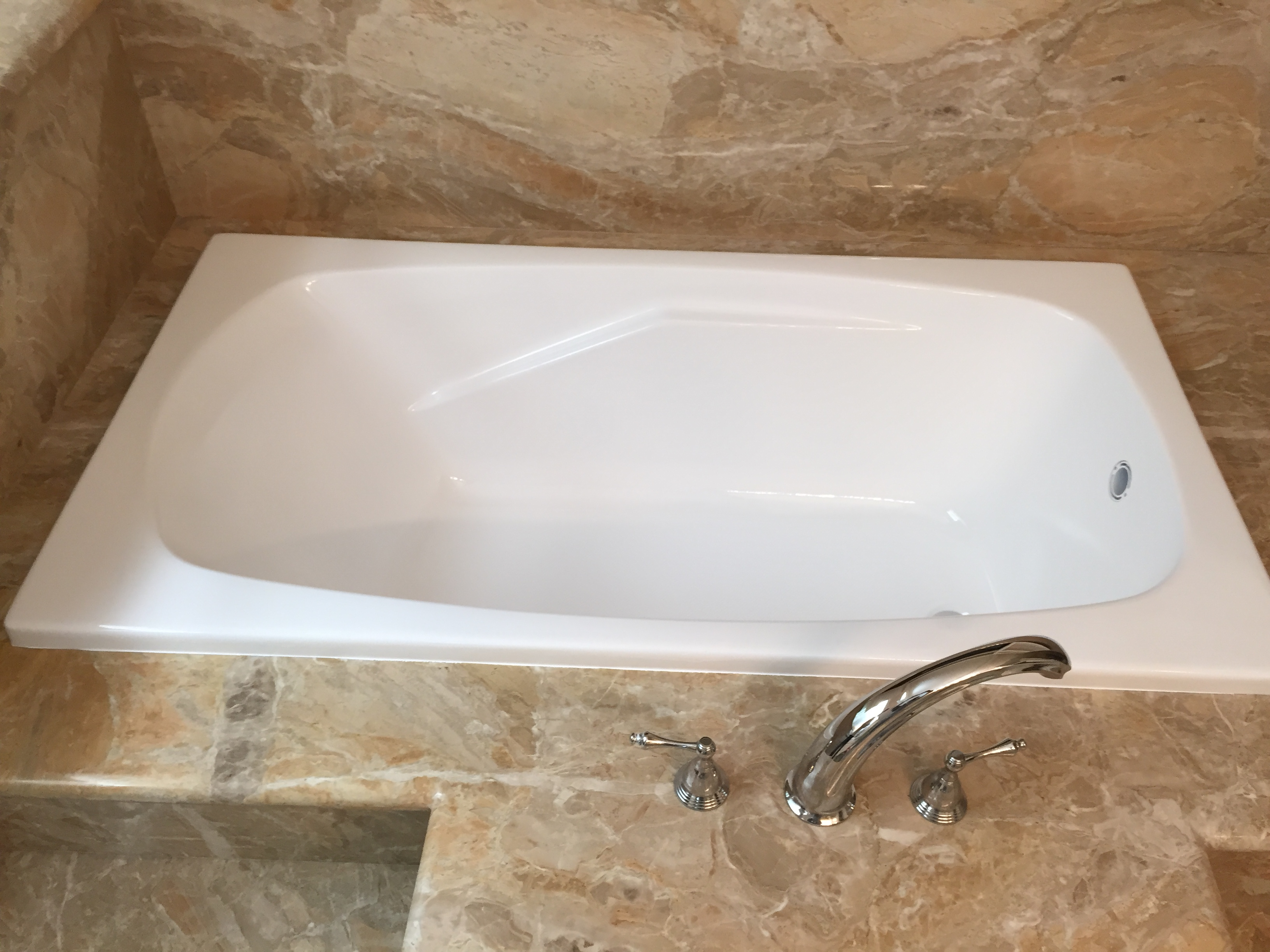 soaker tub _ bathtub reglazing company