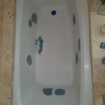 just right jacuzzi _ patch